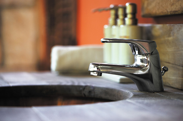 A2B Plumbers are able to fix any leaking taps you may have in Stoke On Trent.